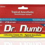 creme-anesthesiante-dr-numb