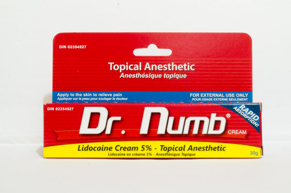 drnumb-official-product-image-topical-anesthetic-numbing-cream